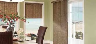 patio doors window treatments. Delighful Window Youu0027re Tuning Into To Another U0027Window FAQu0027 Post From Mindy A Fabulous  Customer Service Representative Here At Blindscom Have Window Covering Question  On Patio Doors Window Treatments D