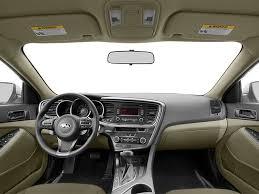 2014 kia optima interior. Modren Kia 2014 Kia Optima EX In Schenectady NY  Lia Chrysler Jeep Dodge Ram In Interior A