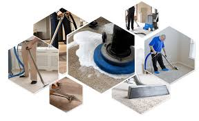 Cleaning Services Pictures Office And Residential Cleaning Services Lambert Cleaning