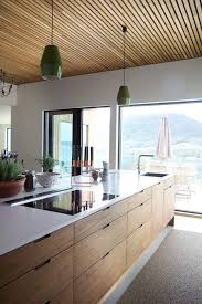 Houzz Mid Century Modern Kitchens Google Search Modern Kitchen - Mid century modern kitchens