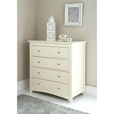 ikea office drawers. Ikea Office Drawers Alex Small Chest Of White Image Drawer .  Organizers Makeup 4