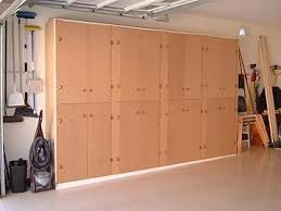 Image Red Diy Garage Cabinets Or Possibly For Craft Room Would Be Kinda Fun To Paint And Decorate Pinterest Diy Garage Cabinets Or Possibly For Craft Room Would Be Kinda