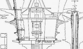 purple martin house plans pdf fresh charming wood bird house plans purple martin house plans