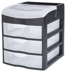 plastic storage drawers. plastic storage drawers
