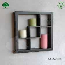 wooden cubes furniture. Wood Cubes Furniture, Furniture Suppliers And Manufacturers At Alibaba.com Wooden