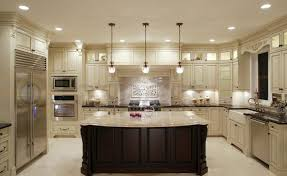 Recessed lighting kitchen General Recessed Led Lights Kitchen Recessed Inceiling Lights Aspectled Recessed Inceiling Lights Aspectled