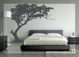 wall art bedroom ideas in creative interior bedroom wall art wonderful wall decor for bedroom as