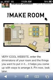 Best 25 Arranging bedroom furniture ideas on Pinterest