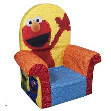 sesame street marshmallow fun co high back chair elmo sesame high back chair elmo sesame baby elmo potty chair from mickey mouse high chair graco