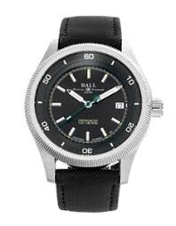 ball watches for sale. ball engineer ii nm3022c-n1cj-bk watches for sale a