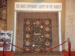 carpet world. carpet world lubbock
