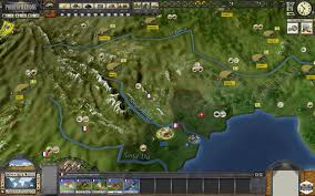 matrix games pride of nations the scramble for africa campaign  view all 6 screenshots
