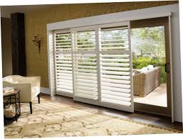 attachment image alt window treatments for sliding glass doors