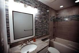 5 x 8 bathroom remodel 2.  Remodel 5x8 Bathroom Photo 2 Of 5 How Makes Remodel Designs Ideas Charming X 8 Rug With X Bathroom Remodel O