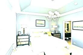 cost to paint a bedroom average cost to paint a room how much cost to paint