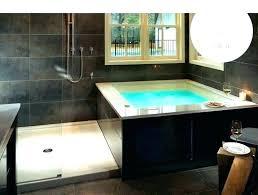 portable jacuzzi for bathtubs 3 person bathtub large image for corner whirlpool bathtub 3 air combo portable jacuzzi for bathtubs