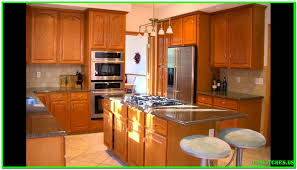 full size of kitchen kitchen world kitchen remodel designer build your own kitchen large size of kitchen kitchen world kitchen remodel