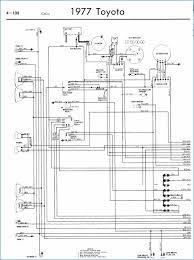 sony xplod 1200 watt amp wiring diagram kanvamath org Sony Xplod 52Wx4 Wiring-Diagram at Sony Xplod 1200 Watt Amp Wiring Diagram