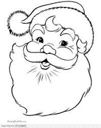 coloring books free coloring kids coloring coloring pages for kids coloring