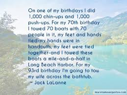 Quotes 70th birthday Quotes About 100th Birthday top 100 100th Birthday quotes from famous 90