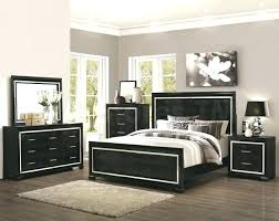 glass mirror bedroom set mirrored glass bedroom furniture small images of black mirror bedroom furniture mirror