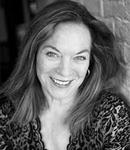 Miranda Bruce-Mitford | PhD Student | SOAS University of London
