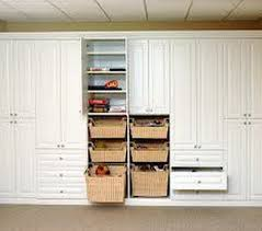 bedroom wall units for storage. Interesting Bedroom Bedroom Wall Storage Units Awesome Unit  Cabinets Ikea Large Black Intended Bedroom Wall Units For Storage M