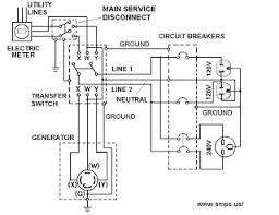 lead stator wiring diagram tractor repair wiring diagram newage stamford generator wiring diagram