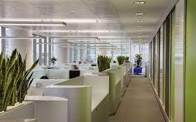 award winning office design. Trend Decoration Award Office Worker Resume Sample For Creative Winning And Home Design E