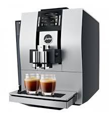 Coffee Day Vending Machine Adorable Best Fresh Milk Tea Coffee Vending Machine Manufacturers In Chennai