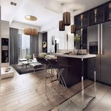 apartment interior designers. Beautiful Apartment Located In Ho Chi Minh Vietnam This Luxurious Apartment Designed By Local  Firm Koj Design Is Filled With Dark Colors But Bright Stunning Furniture  With Apartment Interior Designers