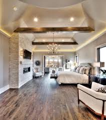 dining room table lighting ideas. Top 75 Beautiful Dining Room Table Lighting Fixtures Bedroom Wall Lamps Ideas Chandeliers Lights Master Chandelier Large Size Of Small For Closet One Light