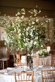 centerpieces for round tables most stunning round table centerpieces table centerpieces for weddings no flowers