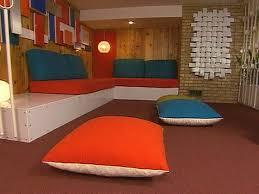 floor cushions ikea. Throw Pillows For Floor   IKEA With Pack Design Cushions Ikea N