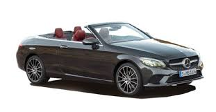 There are 5 showroom of maruti suzuki in patna. Mercedes Benz Cars Price In India Mercedes Benz New Car Mercedes Benz Car Models List Autox