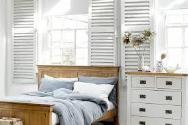 light bedroom furniture ideas splendid solid white grey fully gloss oak decorating set drawers argos assembled