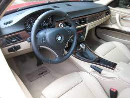 Coupe Series 2001 bmw 530i interior : 2001 Bmw 328i - news, reviews, msrp, ratings with amazing images