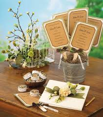 103 best wedding showers with joann images on pinterest wedding Wedding Card Box Joanns having an outdoor wedding? make these rustic inspired diy wedding favors Rustic Wedding Card Box