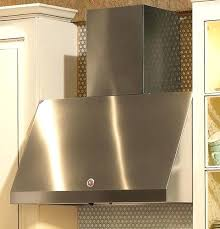 ge cafe range. Ge Cafe Range Commercial Hoods For Homes The Series Style Hood Caps Off