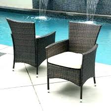 patio dining chair cushions patio dining chair cushions mainstays outdoor patio dining chair patio dining chair