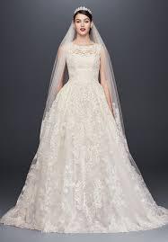 wedding dress styles. Winter Wedding Dress Styles Ideas Davids Bridal