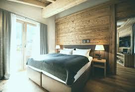 Lampen Für Schlafzimmer Deckenleuchten Schlafzimmer Leuchten