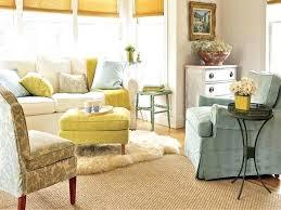 diy living room makeover on a budget living room makeovers on a budget amazing living room