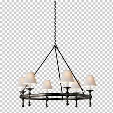 lighting chandelier visual comfort probability window blinds shades classical shading png clipart