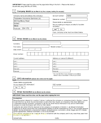 Motor Vehicle Accident Form Template Auto Report New Traffic