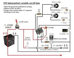 relay circuit diagram symbols images state relay wiring diagram on solid state relay circuit