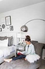 Stunning Decorating Bedrooms With White Walls Including Black Gray And Bed  Room Inspirations Ideas