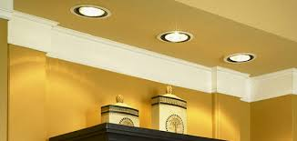 dimmable led recessed lights lowes. can lights led recessed lighting bathroom accent on shelves using strips housed in dimmable lowes