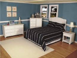 Pier One White Wicker Bedroom Furniture Black Wicker Bedroom Furniture