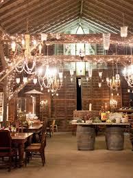 1000 ideas about barn wedding lighting on pinterest wedding lighting warm white fairy lights and barn weddings barn wedding lights